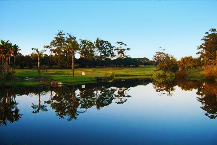 GOLFURLAUB-SUEDAFRIKA-GOLFREISEN-margate-golf