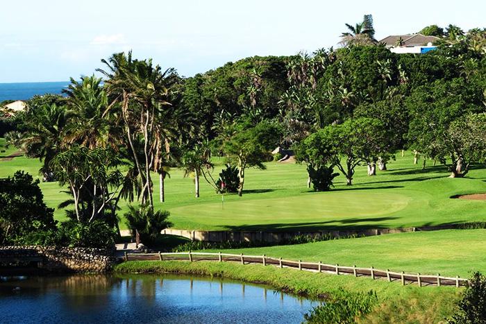 GOLFURLAUB-SUEDAFRIKA-GOLFREISEN-southbroom-golf