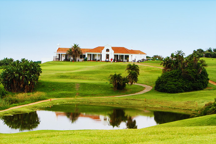GOLFURLAUB-SUEDAFRIKA-GOLFREISEN-umdoni-golf