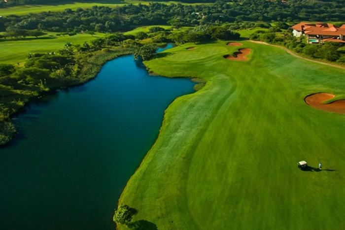 GOLFURLAUB-SUEDAFRIKA-GOLFREISEN-zimbali-golf